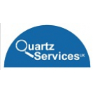 Quartz Services UK