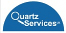 Sean Davern, Quartz Services UK